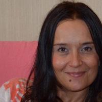 Barbara Barucci