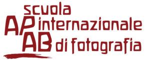 Scuola internazionale di fotografia a Firenze