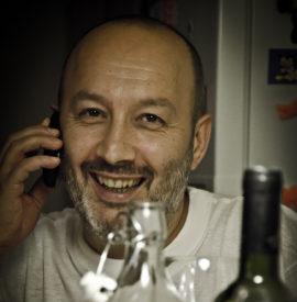 Marco Crivellin